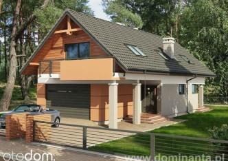 dom na sprzedaż - Świerklaniec, Nowe Chechło
