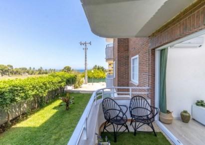 mieszkanie na sprzedaż - Hiszpania, Costa blanca, Torrevieja, La zenia