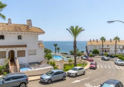 mieszkanie na sprzedaż - Hiszpania, Costa blanca, Torrevieja, Villamartin