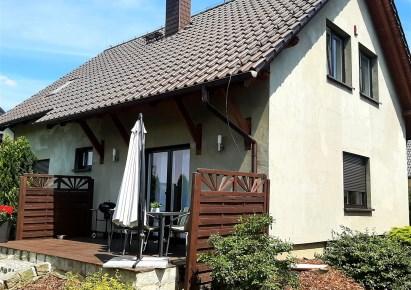 dom na sprzedaż - Tarnowskie Góry, Repty